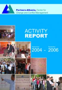 2004.2006