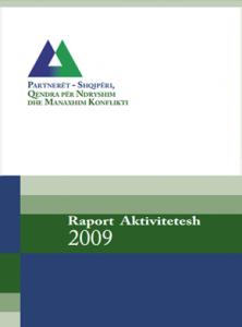 Raport.2009-1-222x300