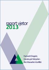 Raport2013