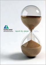 raport2006.2008
