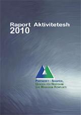 raport2010