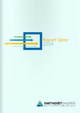 raport2014
