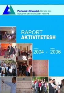 vjetor2004