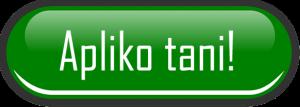 Apliko