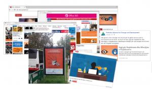 media_campaign